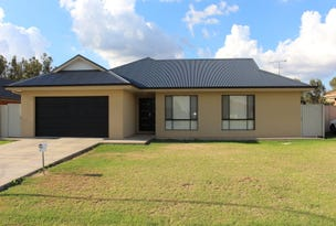 29 Golf Club Dr., Leeton, NSW 2705