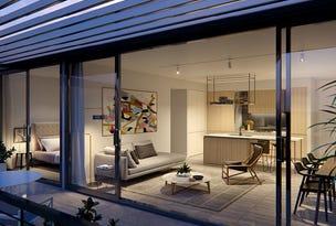 2a Rowntree Street, Balmain, NSW 2041
