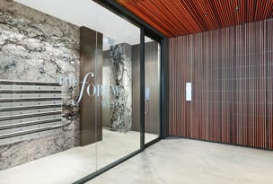 W102/310-330 Oxford Street, Bondi Junction, NSW 2022
