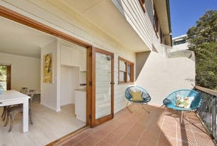 2/109 Griffiths Street, Balgowlah, NSW 2093