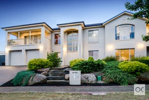 50 Kara Crescent, Gulfview Heights, SA 5096
