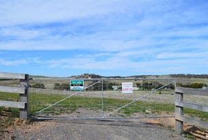Lot 21 Mulwaree St, Tarago, NSW 2580