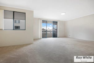 63a Barnstaple Road, Russell Lea, NSW 2046