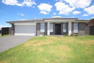 13 Arrowfield Street, Cliftleigh, NSW 2321