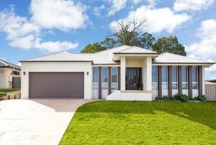 27 Joseph Andrews Crescent, Taree, NSW 2430