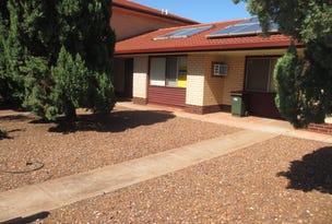 3/2 Broadbent Terrace, Whyalla, SA 5600