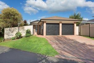 18B Fifth Avenue, Port Kembla, NSW 2505