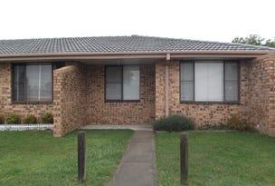 1/13 Burnett street, Wallerawang, NSW 2845