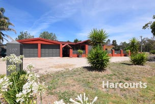 107 Canning Road, Springhurst, Vic 3682