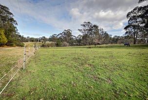 Lot 2, 23 Wandin Way West, Nowa Nowa, Vic 3887