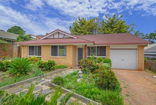 76 BURRAWONG DRIVE, Port Macquarie, NSW 2444