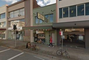 1/462 Hunter Street, Newcastle, NSW 2300