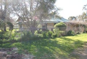 465 Upper Lurg Road, Upper Lurg, Vic 3673
