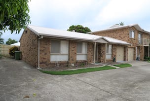 9/23 South Station Road, Booval, Qld 4304