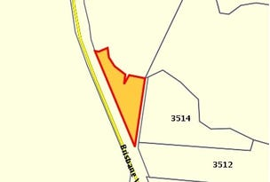 Lot 12 Brisbane Valley Highway, Moombra, Qld 4312