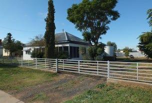 8 Lloyd Street, Narrabri, NSW 2390