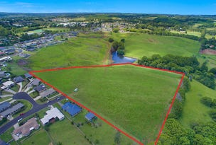 0 Waterford Park Estate (Stage 6), Goonellabah, NSW 2480