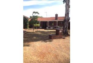 536 Wyman Lane, Broken Hill, NSW 2880