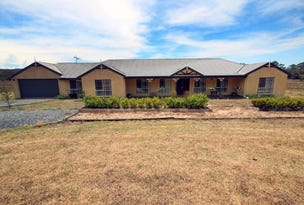2731 Wallanbah Road, Firefly, NSW 2429
