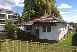 338 Woodville Road, Guildford, NSW 2161