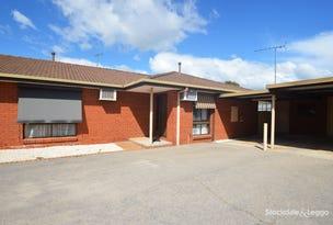 5/100 PHILLIPSON STREET, Wangaratta, Vic 3677