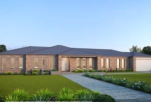 Lot 518 Coogera Circuit, Jindera, NSW 2642