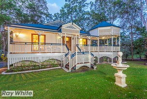 27 Hughes Road West, Dakabin, Qld 4503