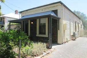 30 Grace Street, Goodwood, SA 5034