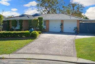 76 Pinehurst Way, Blue Haven, NSW 2262
