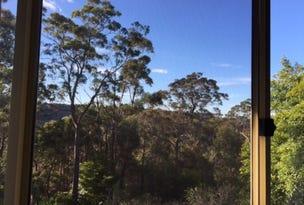 10/131 Merimbula Drive, Merimbula, NSW 2548