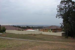 18  Angus Peebles Close, Muswellbrook, NSW 2333