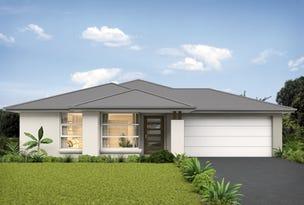 Lot 823 Gracilis Rise, Worrigee, NSW 2540