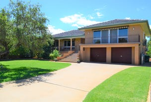 6 Thurlagoona Avenue, Narrabri, NSW 2390