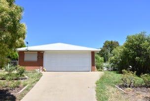 13 Mackenzie Street, Moree, NSW 2400