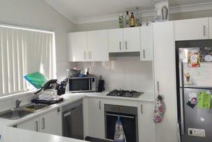 24a Lucas Crescent, Berkeley Vale, NSW 2261