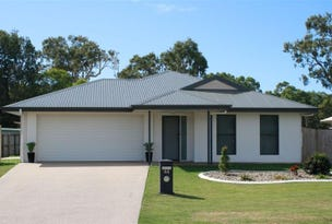 44 Armstrong Beach Road, Armstrong Beach, Qld 4737
