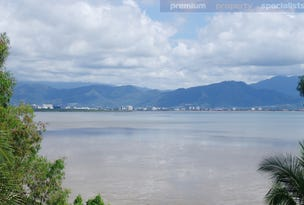 Lot 40 Pine Creek Yarrabah Rd SECOND BEACH, East Trinity, Qld 4871