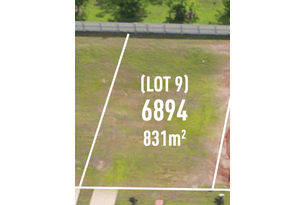 Lot 6894, 9 Nightjar Road, Howard Springs, NT 0835