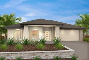 Lot 3 Donaghue Street, Dunoon, NSW 2480