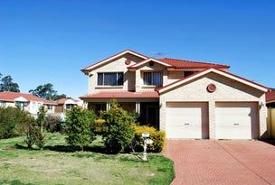 21 Coffs Harbour Avenue, Hoxton Park, NSW 2171