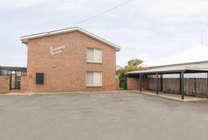 Unit 4/321 Darling Street, Dubbo, NSW 2830