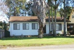 14 Echidna Street, Berkeley Vale, NSW 2261