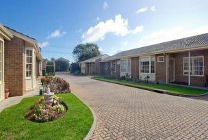 11/297 Goodwood Road, Kings Park, SA 5034