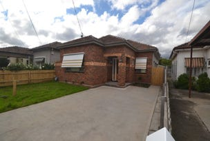 70A Queen Street, Coburg, Vic 3058