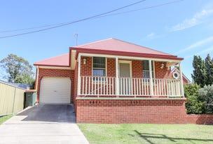 1/56 Morrisset Street, Bathurst, NSW 2795