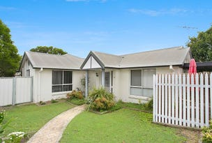 4A Woodside Avenue, Singleton, NSW 2330