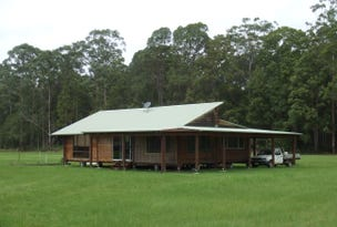 75 Reedys Forrest Road, Bundagen, NSW 2454