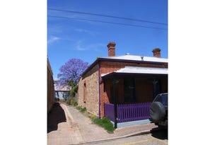 16 Murrays Lane, Adelaide, SA 5000