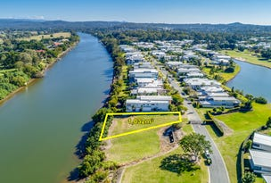 3026 The Boulevarde, Benowa, Qld 4217