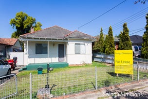 108 Guildford Road, Guildford, NSW 2161